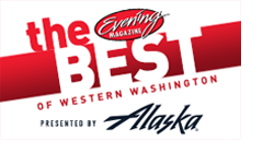 ChiroConcept Best of Western Washington